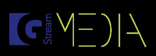 G-StreamMedia-01