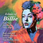 AllMusic Review - Echoes of Billie